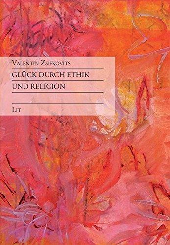 glck-durch-ethik-und-religion-ethik-aktuell