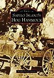 Sapelo Island's Hog Hammock (Images Of America)