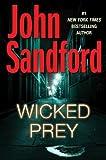 Wicked Prey (The Prey Series)