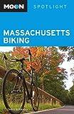 Moon Spotlight Massachusetts Biking