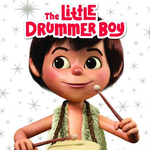 The Little Drummer Boy (Baby Boys Movie)