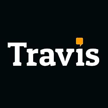 1GB Tarjeta SIM de Datos Global para Travis Touch: Amazon.es: Electrónica