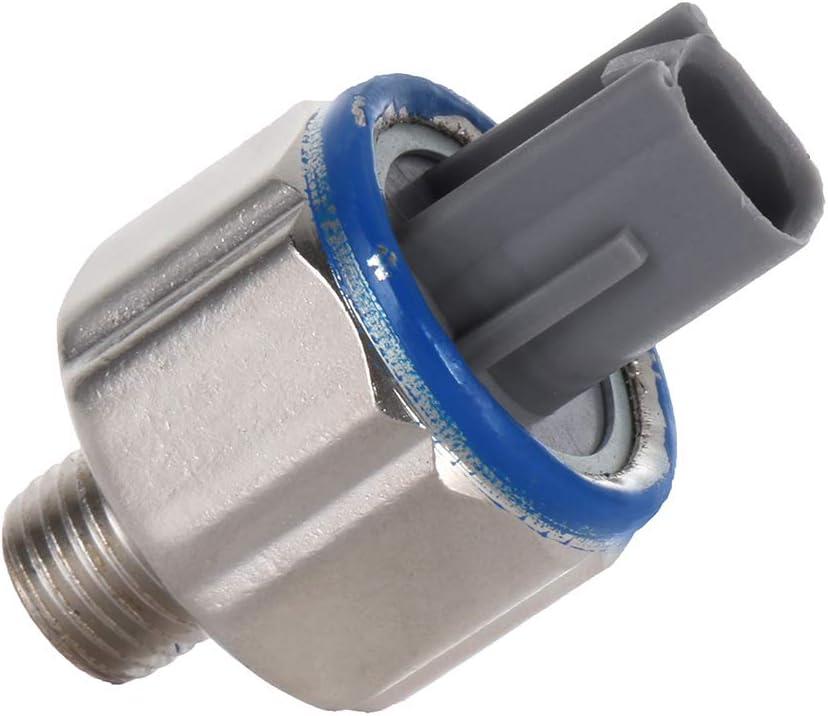 LASILON Knock Sensor fit for 1994-1998 Toyota T100 1992-1995 Toyota Pickup 1992-1995 Toyota 4Runner