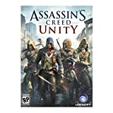 Samsung Ubi Soft Assassin's Creed Unity for PC