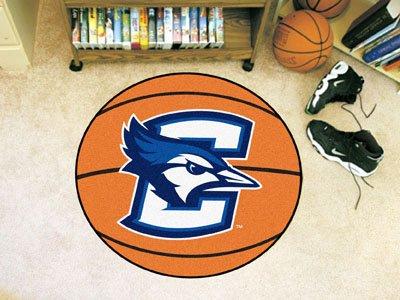 fan mats creighton basketball rug