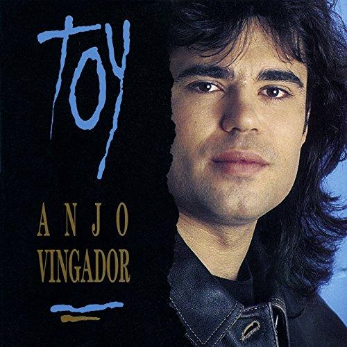 Anjo Vingador