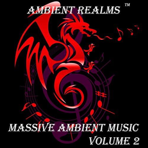 ... Massive Ambient Music, Vol. 2