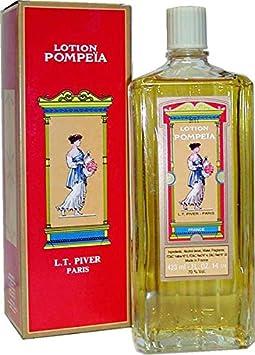 Pompeia Pompeia Lotion 14.25oz