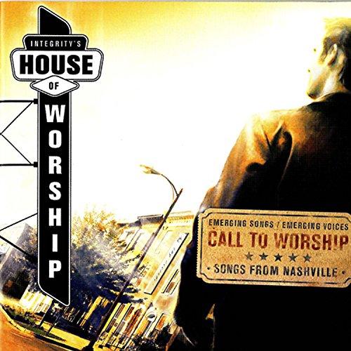 [Salt and Light (feat. Jan L'Ecuyer, Tony Miller, Jennifer McClendon & Mary Rose Gansel)] (Vineyard Salt)