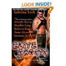 Elite Ghosts: Six-Novel Cohesive Military Romance Boxed Set (Elite Warriors) (Volume 2)