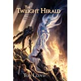 The Twilight Herald: Book Two of the Twilight Reign (Twilight Reign)