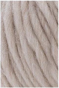 n 212 ll350m 100g punto lana virgen lana lana de oveja cuerda Garn 100/% lana