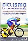 https://libros.plus/ciclismo-entrenamiento-avanzado/