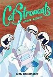 CatStronauts: Robot Rescue
