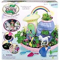 My Fairy Garden Unicorn Paradise - Grow Your Own Magical...