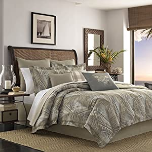 51kcX-BHsXL._SS300_ 200+ Coastal Bedding Sets and Beach Bedding Sets