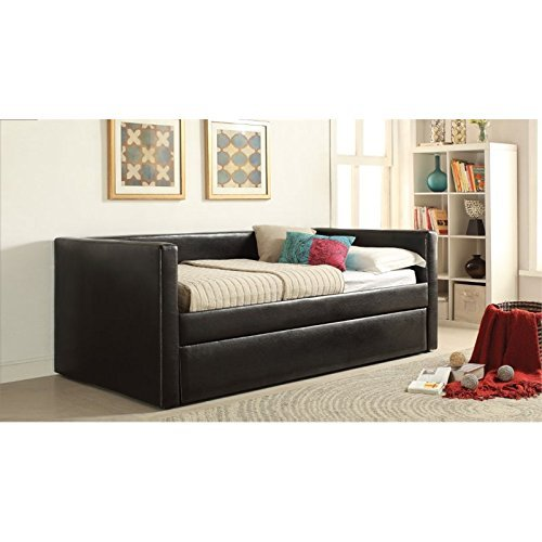 39140 aelbourne daybed trundle