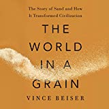 #7: The World in a Grain