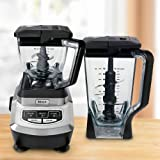 Ninja Kitchen System 1200 (BLACK,0)
