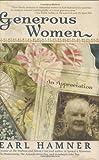Generous Women, Earl Hamner, 1581825536