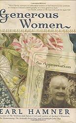 Generous Women: An Appreciation
