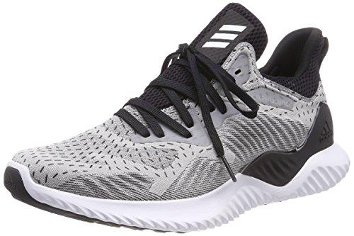 De Course Cblack 000 del Alphabounce Pour Des Adultes Adidas Ftwwht Unisexe Blanc Au ftwwht Chaussures UnXnOx6Iq