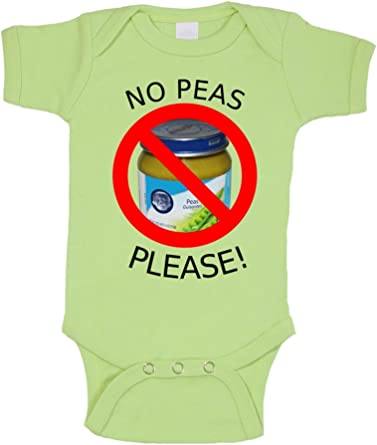 I Shizzled in My Dizzle Newborn Baby Clothes Jumpsuuit Sleeveless Summer Novelty Funny Gift for Baby