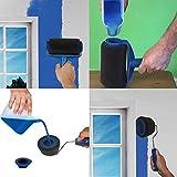 DreamHood Paint Runner Roller Pro Professional