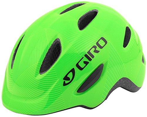 Kids Helmet Visor - 5