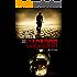 A Origem do Caçador (Livro de Terror - 199 Páginas)