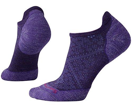 Smartwool Phd Outdoor Light Micro Socks Women S