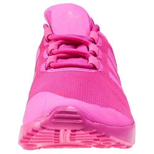 Adidas Adv Baskets Zx Eu 40 Femme Flux Verve Magenta Basses gg1Rxp6