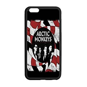 Diy Yourself Custom Arctic Monkeys cell phone case cover Laser Technology for iphone 4 4s GXAJKAMcygi 4 4s Designed by HnW Accessories