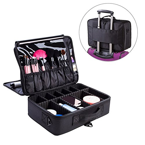 FLYMEI Organizer Professional Cosmetics Accessories product image
