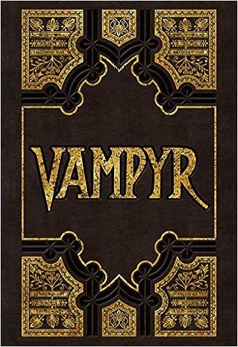 buffy the vampire slayer vampyr stationery set insights deluxe stationery sets