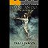 Dançando sobre pétalas (Duologia Dança da vida Livro 2)