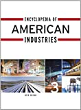 Encyclopedia of American Industries, , 1414486839