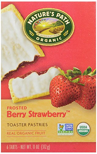 natures-path-frosted-toaster-pastry-strawberry-11-oz-6-ct