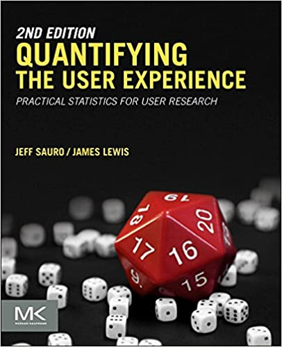 quantifying-the-user-experience-second-edition-practical-statistics-for-user-research