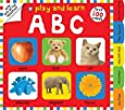 ABC: Play & Learn