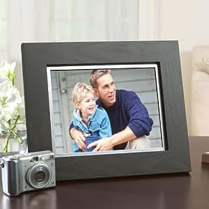 Amazon.com : Brookstone Digital Picture Show : Digital