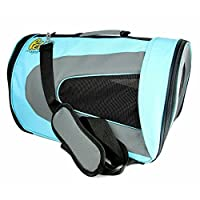 Pet Carriers and Crates Product