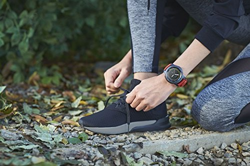 Large Product Image of Samsung Gear S3 Classic Smartwatch (Bluetooth),  SM-R770NZSAXAR – US Version with Warranty