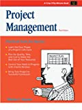 img - for Crisp: Project Management, Third Edition: Practical Tools for Success book / textbook / text book