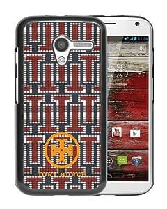 Popular Style 01 Black Motorola Moto X Case Unique And Durable Custom Designed High Quality Motorola Moto X Phone Case