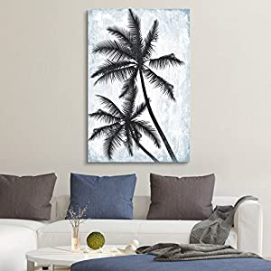 51kceeTVYOL._SS300_ Beach Wall Decor & Coastal Wall Decor