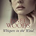 Whispers in the Wind | Janet Woods