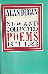 Collected Poems (The American poetry series)