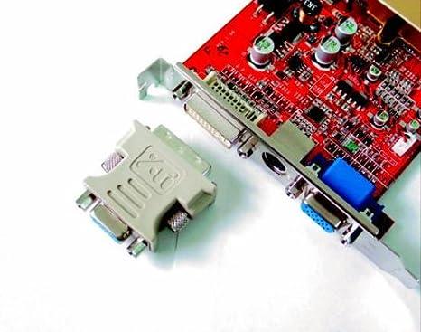 Everex GS28 VGA Driver (2019)