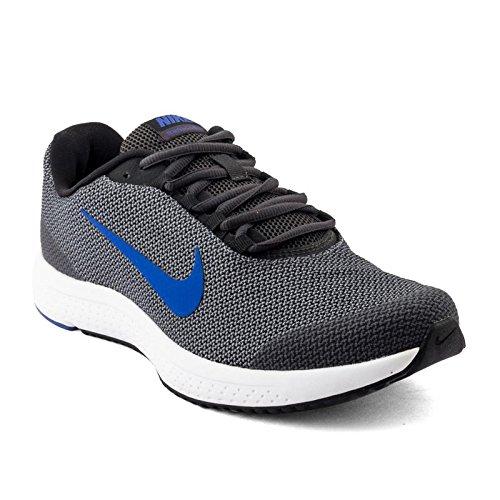 8602e3e35c5 Nike Run All Day Men s Running Sports Shoe-Uk-11  Buy Online at Low ...